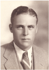 William Haney